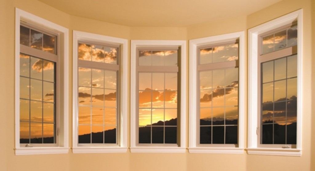 Milgard fiberglass patio doors reviews milgard patio Best vinyl windows reviews