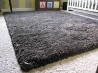 What is Plush Carpet? | Northside Floors