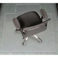Carpet Chair Mat - Northside Office Furniture Online Sydney