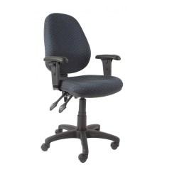 Office Chair Mat 45 X 60 Microfiber Tub Accent High Back Ergonomic Furniture Since 1990