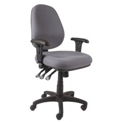 Office Chair Mat 45 X 60 Dining Room Chairs With Casters And Arms High Back Ergonomic Eg500h Furniture Since 1990