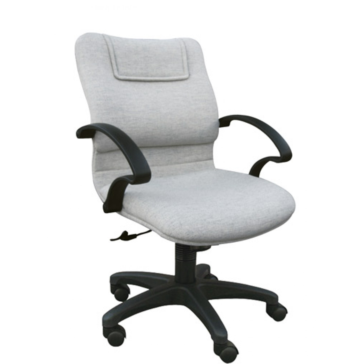 low back chair how to make a kitchen lotus executive office furniture since 1990