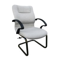 Lotus Low Back Executive Chair