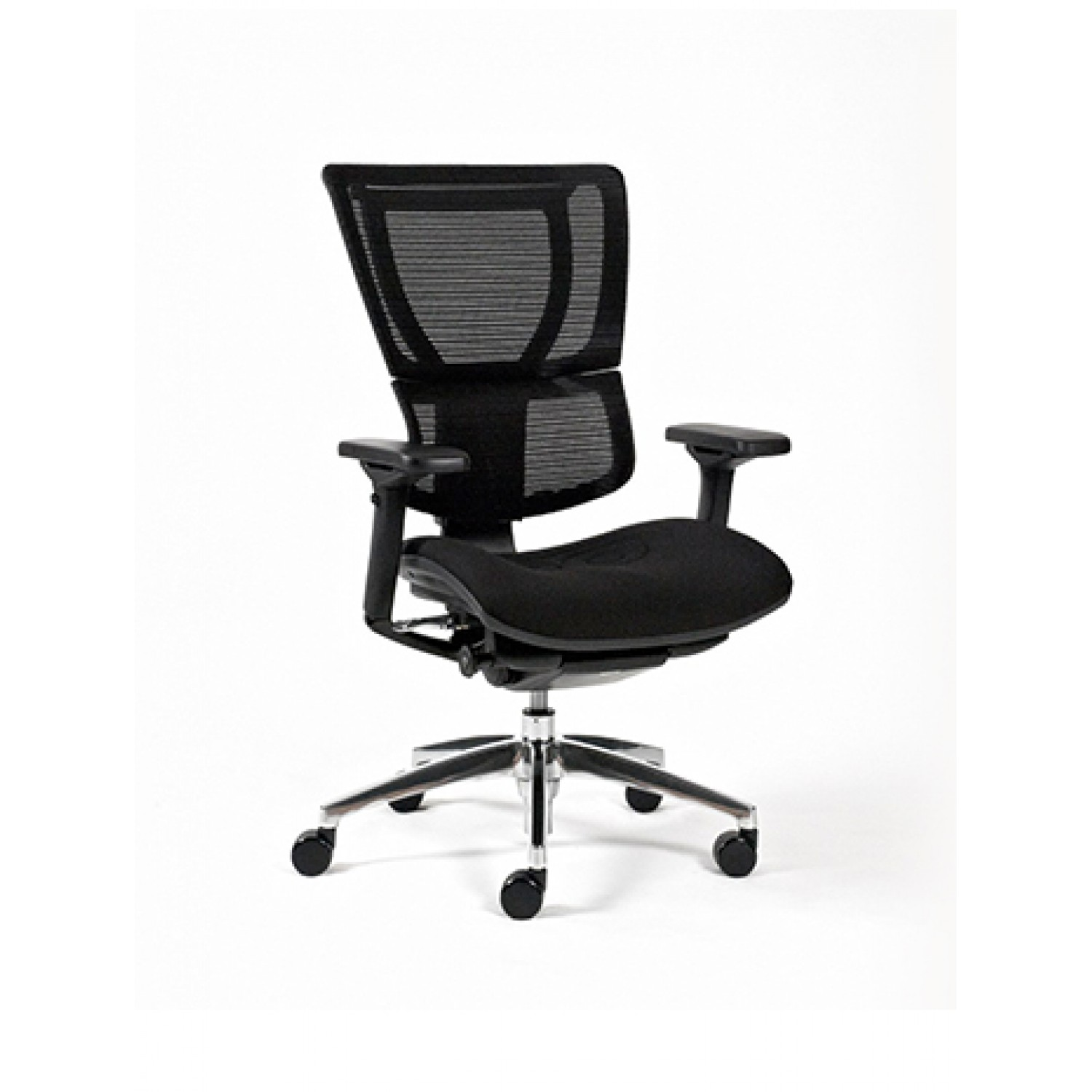 executive mesh office chair invacare recliner geri i furniture since 1990