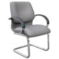 Giovanni Low Back Executive Chair - Office Furniture Since ...