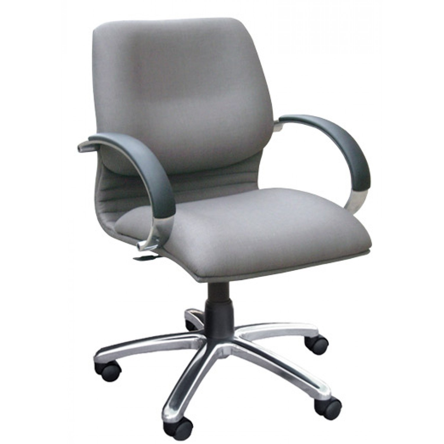 Giovanni Low Back Executive Chair
