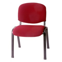 Training Room Chairs Best Place To Buy Adirondack Joshua Chair Office Furniture Since 1990