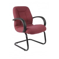 Cantilever Base Visitor Chair MA500M - Office Furniture ...