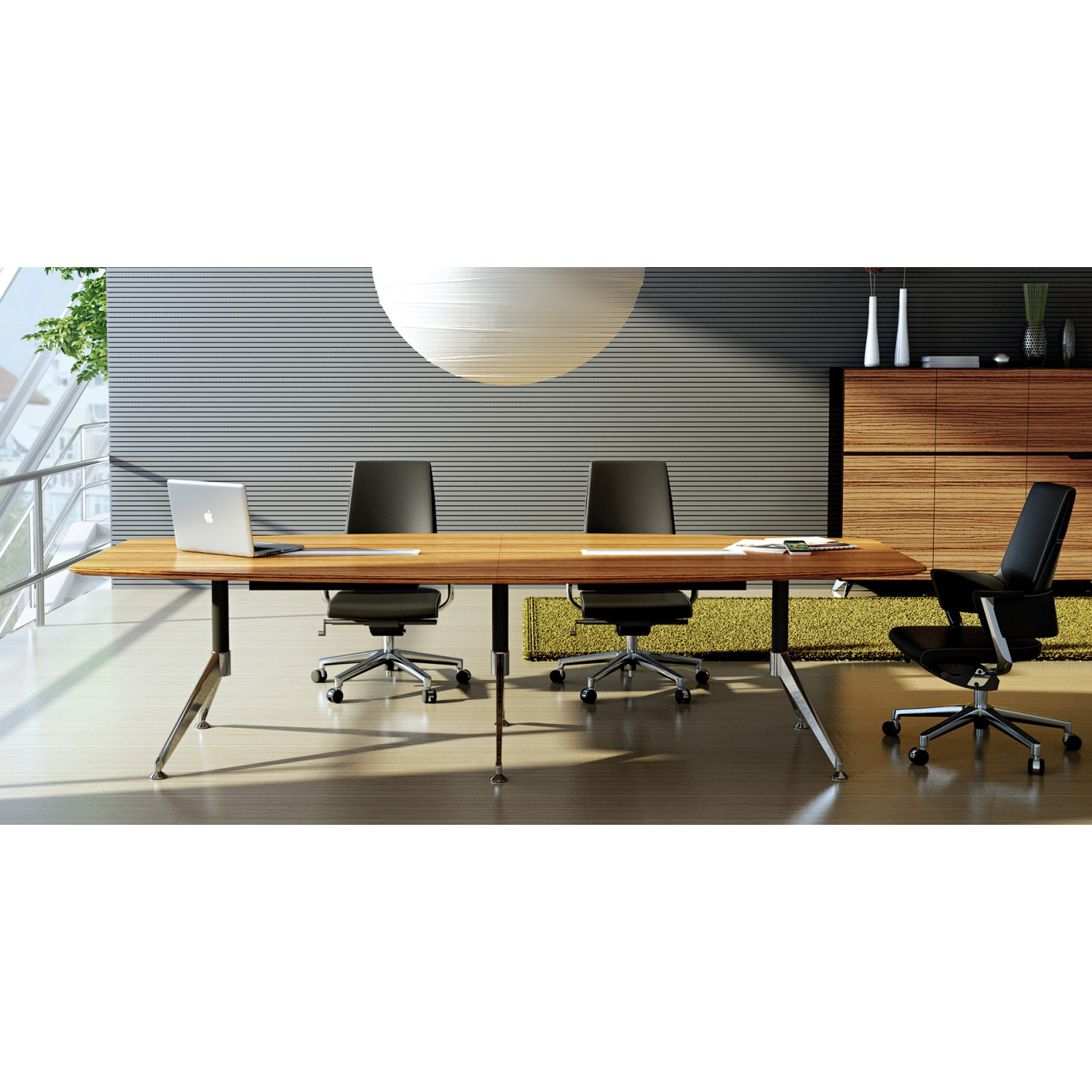office chair under 3000 kids tv chairs urban nature boardroom conference table furniture