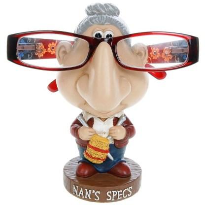 Specs Holders - Nan