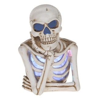 Skeleton Figure - Large