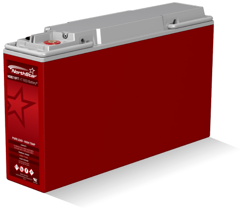 small resolution of customized extensive battery and site audit