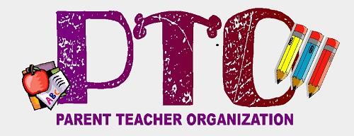 PTO Logo(3)Reduced