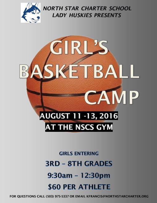 GirlsBasketballCamp2016