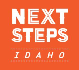 next-steps-idaho2x