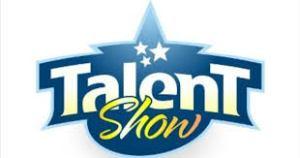 All School Talent Show