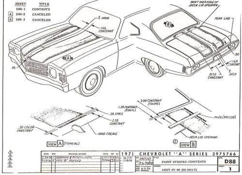small resolution of northstar chevelle club tech stuff pg 1 rh northstarchevelles com