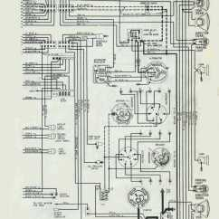 69 Chevelle Wiring Diagram Seven Plug Trailer 1968 Starter Blog Data Power Window Free Download Library 1969 Horn 1965