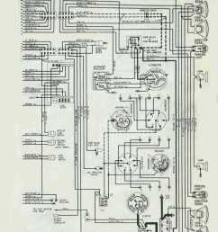 1969 chevelle starter wiring wiring diagram used hei conversion wiring diagram 1968 chevelle [ 788 x 1024 Pixel ]
