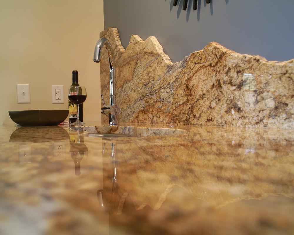 kitchen table tops faucet sale canada minneapolis counters, bar tops, bathroom vanities ...