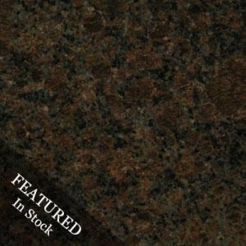 quartz countertops colors for kitchens cheap hotels in negril with kitchen minneapolis popular granite | northstar ...