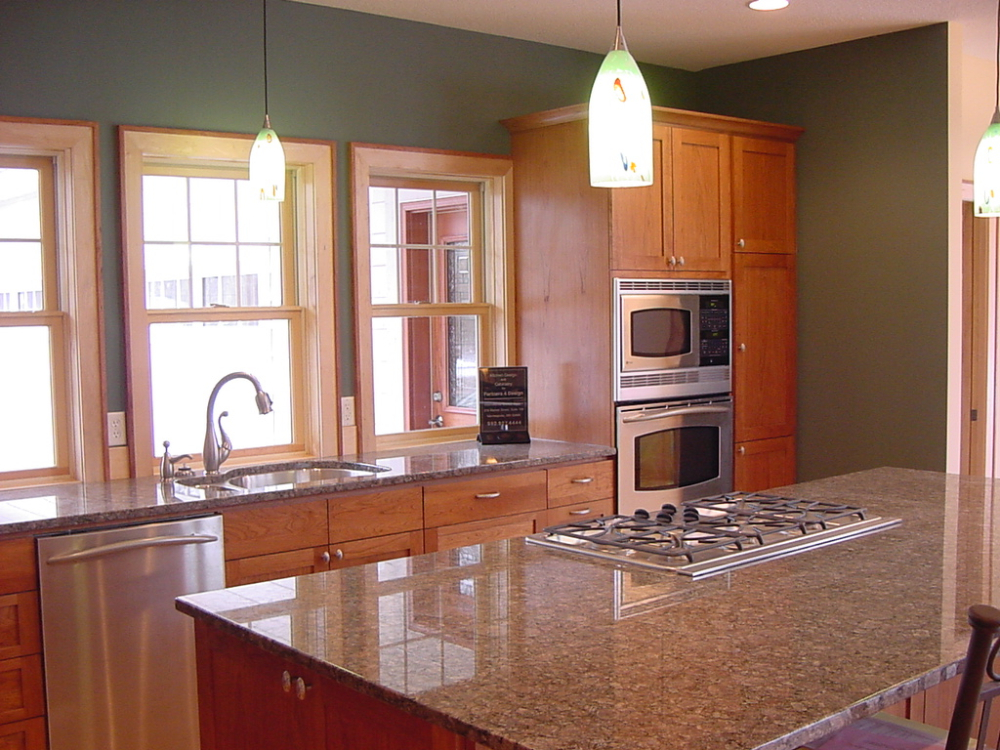 granite kitchen countertops pictures furniture pantry natural stone northstar tops atlantico brown quartz countertop