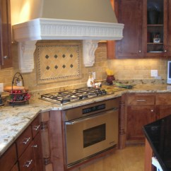 Kitchen Countertop Stone Options Prefab Natural Countertops | Northstar Granite Tops