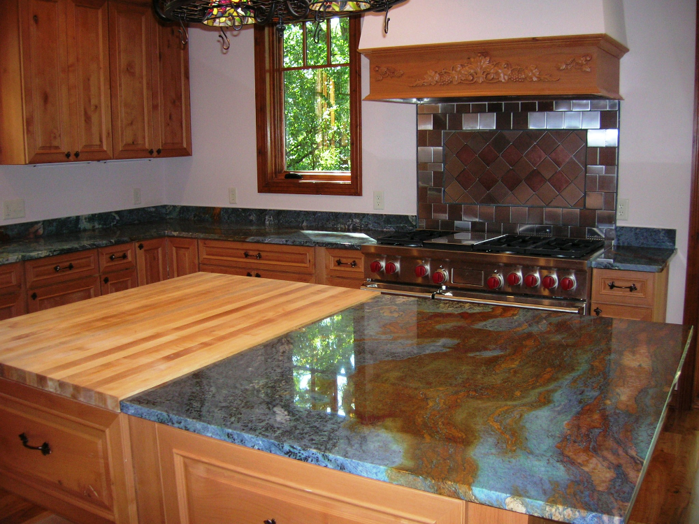 kitchen sink designs roof exhaust vents for kitchens natural stone countertops | northstar granite tops
