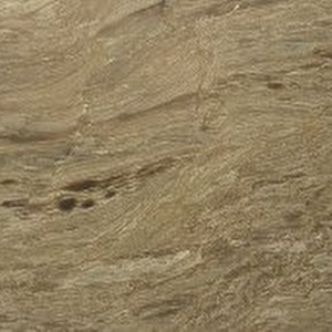Twin Cities Soapstone Colors  Northstar Granite Tops