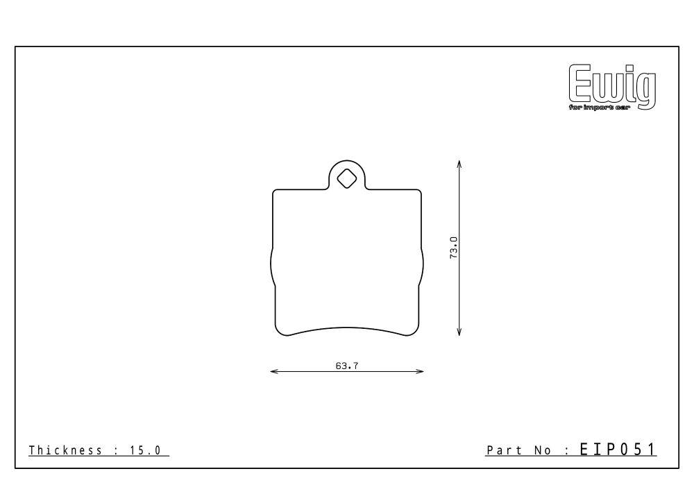 medium resolution of eip051