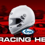 Racing Safety Equipment Northstar Motorsports