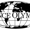 Science olympiad students advance to state north star news