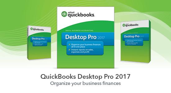 quickbooks pro support phone number - 1-844-342-2802