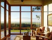 NorthStar WoodWorks | Craftsmanship Window Wall ...