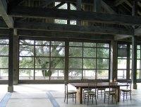 windows-window-wall-3 - NorthStar Woodworks