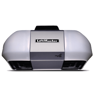 liftmaster garage door opener durham and cary