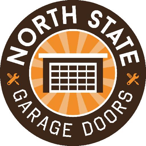 North State Garage Doors, Llc