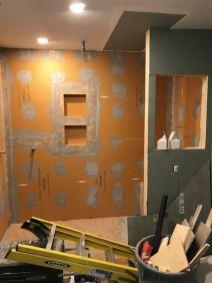 Nightmare bathroom renovation (4)