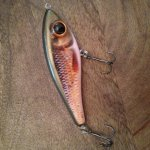 auction lure 1