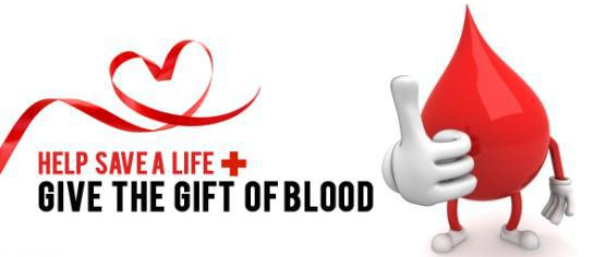 Donate-Blood-Photo-By-Courtesy-art.jpg