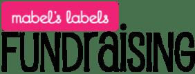 fundraising-logo_final