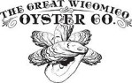 Oyster Image