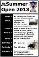 summeropen2013poster-376x550