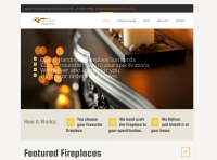 North Wales Fireplaces