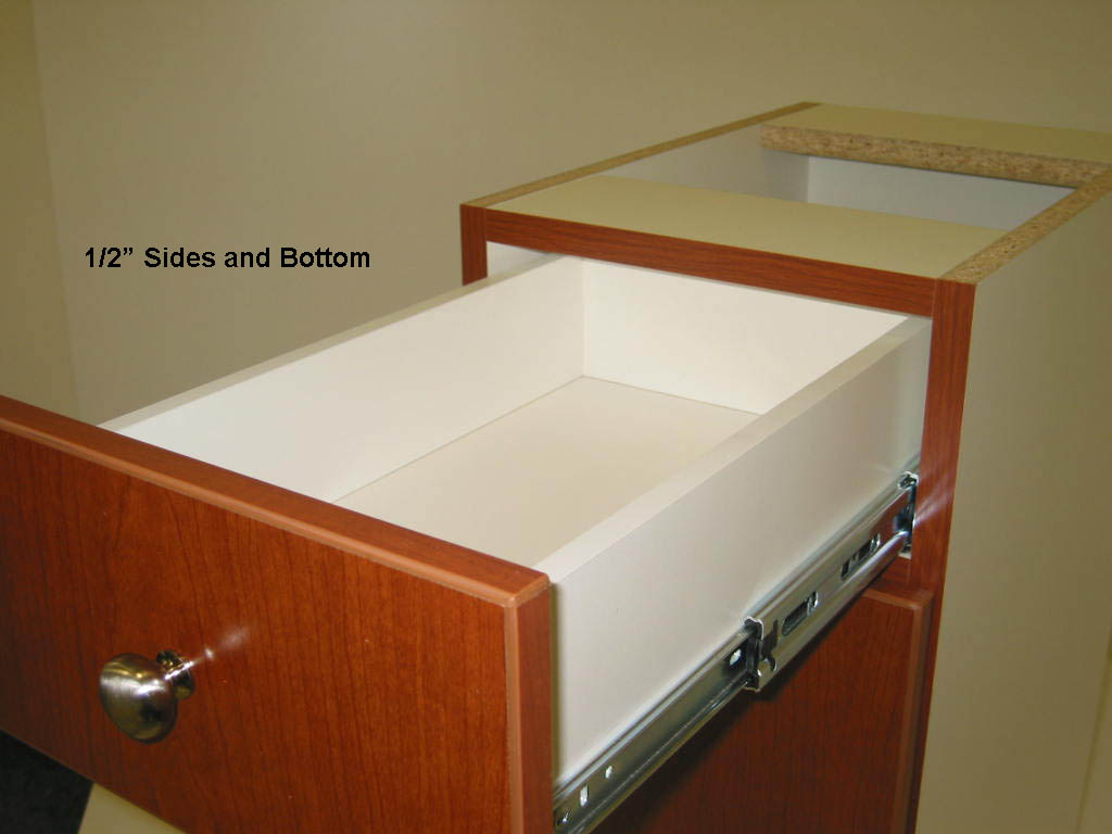 replacement kitchen drawer box country furniture northway industries inc cabinet standards
