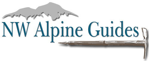 Northwest Alpine Guides