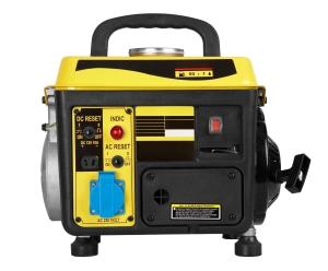 home standby generators bentonville ar
