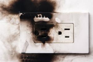Electrical Safety Advice Northwest AR