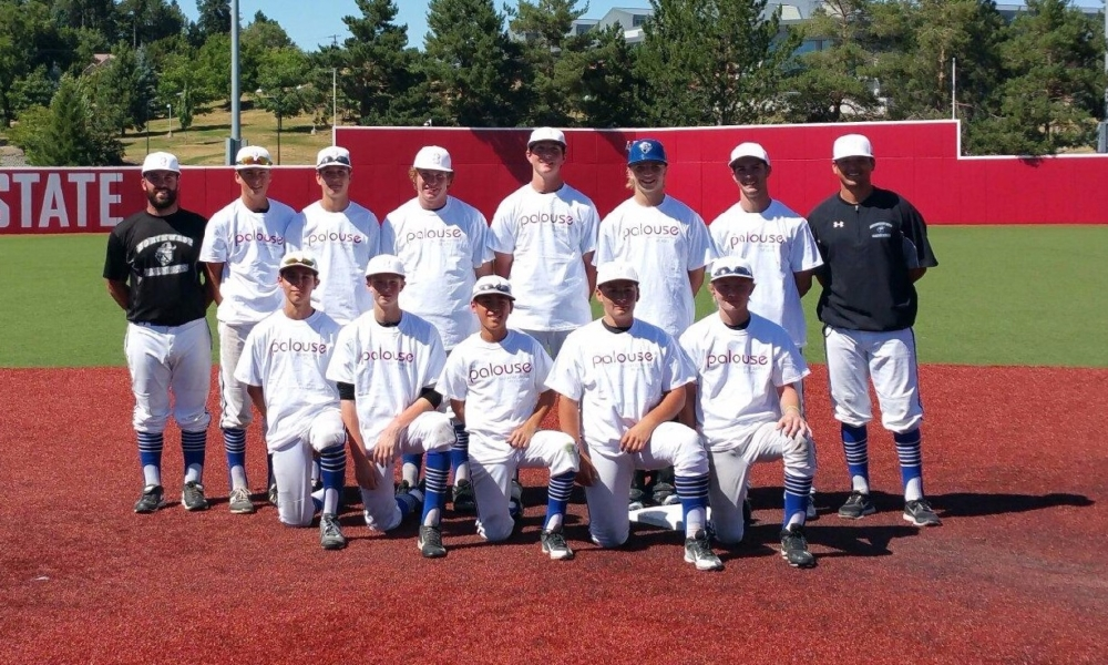 2015-14U-Palouse Summer Series Champions (16×9)
