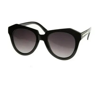 f4fa4de45ff Designer Alternative  Karen Walker Sunglasses - Northwest Blonde